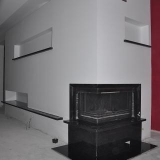 zakopane-2012-088